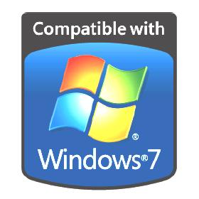 Listado de programas y juegos compatibles con Windows 7