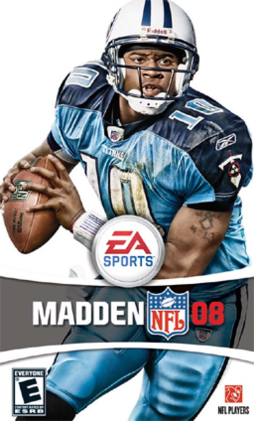 Madden 08 Iso And Keygen