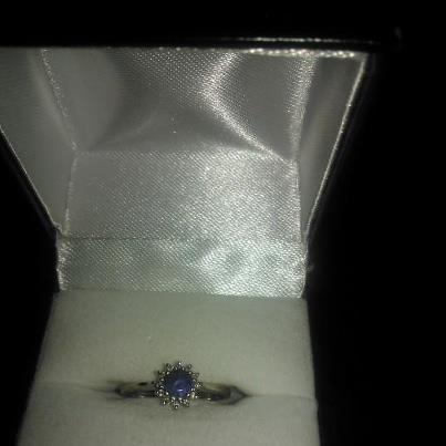 Overstock Mens Wedding Rings 95 Spectacular Nwj engagement rings white