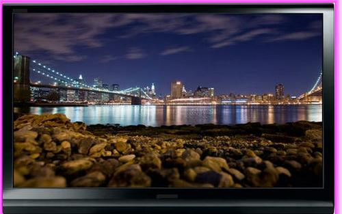 Buy cheap hdmi TV plasma lcd sinotec samsung onlineusave2.us