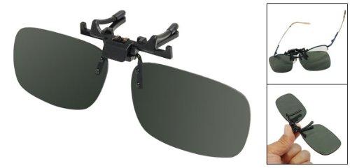 Other Parts & Accessories - Plastic Sunglasses Lens Unisex ...