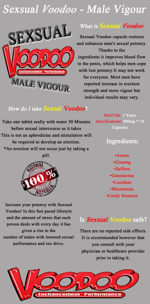 Viagra Pills Johannesburg