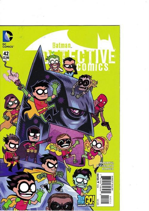 teen titans comic teen titans comic book