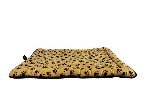 Beds & Baskets Dog Bed
