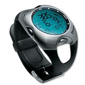 Diving computers mares nemo titanium was sold for r1 900 - Mares dive watch ...