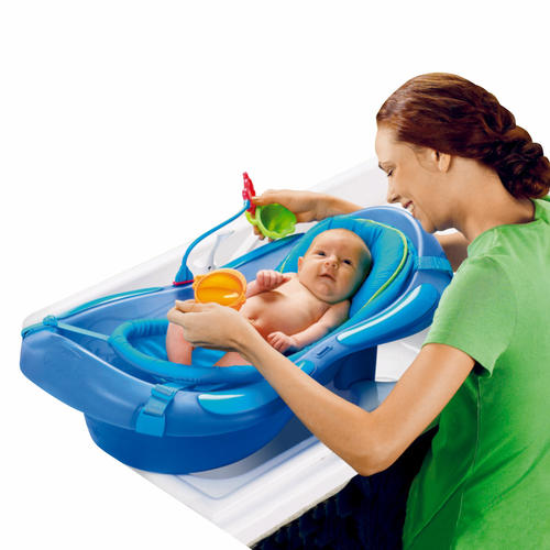 bath seats supports fisher price grows with baby aquarium bath centre was sold for. Black Bedroom Furniture Sets. Home Design Ideas