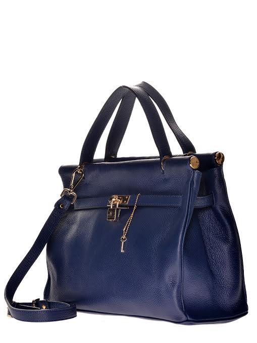 celine phantom bag look alike - Handbags & Bags - Introducing - J&C JACKY & CELINE Formal Designer ...