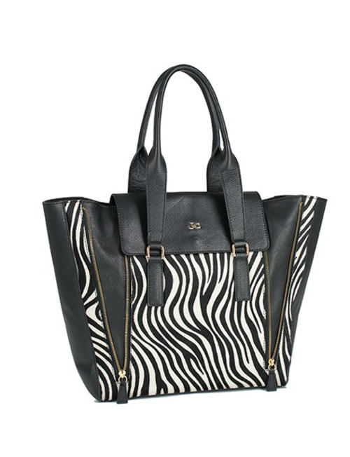celine luggage phantom suede tote bag in light brown - Handbags & Bags - J&C JACKY & CELINE Designer Shoulder Bag Black ...