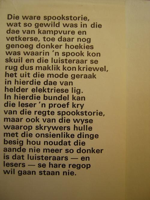 ID du Plessis,