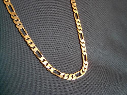 chains necklaces 10mm large link figaro mens neck. Black Bedroom Furniture Sets. Home Design Ideas