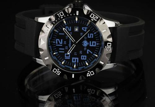 Infantry Blue http://www.bidorbuy.co.za/item/77468244/NEW_INFANTRY_BLUE_RUBBER_MILITARY_ARMY_MENS_WATCH.html