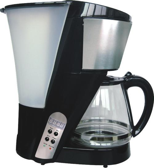 Drip Coffee Maker Problems : Tea & Coffee Makers - Sunbeam Professional Coffee Maker!!!!!!!!! was sold for R81.00 on 18 May ...