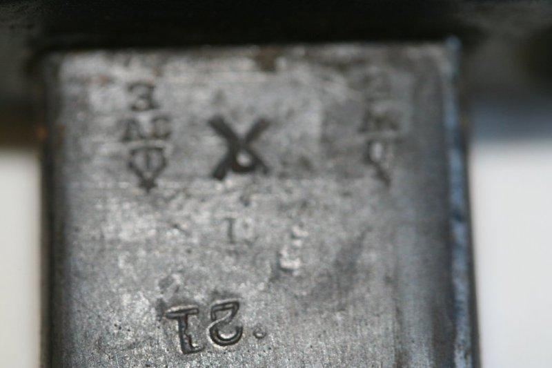 10April2012_010.jpg