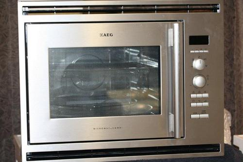 washing machines aeg micromat combi build in microwave oven this is an amazing oven demo. Black Bedroom Furniture Sets. Home Design Ideas