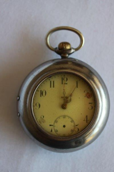 pocket watches an awesome pocket protector