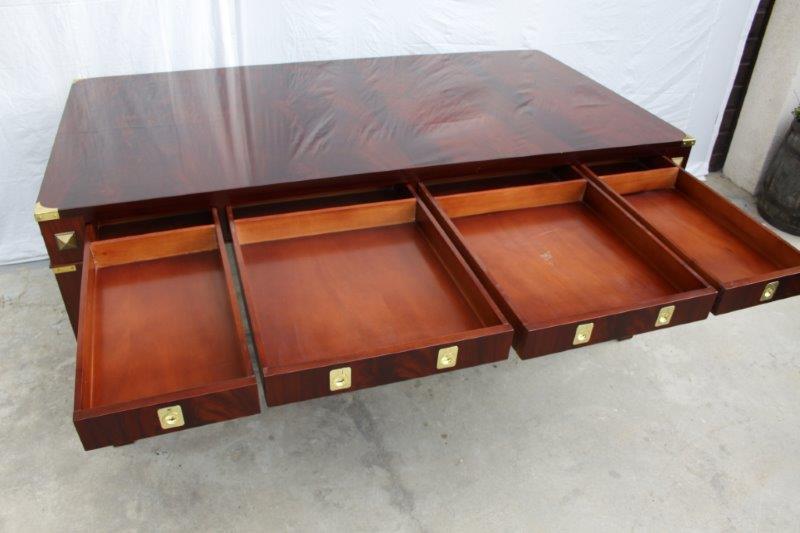 Dutch Gold Furniture Polish Reviews