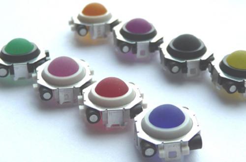 SHOP Chuyên phụ kiện Zin dành cho Blackberry ( Vỏ các loại ,Bao da,Ốp lưng, Màn hình) - 24