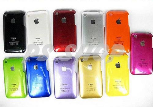 Näin paljon iPhonet maksavat eri maissa Suomessa iPhone maksaa