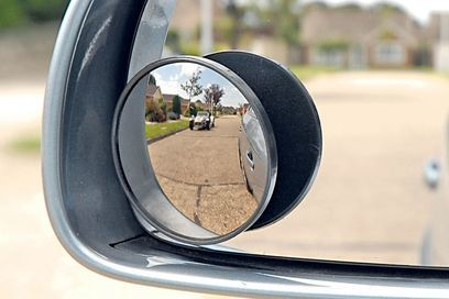 Need Help - 1578121 111010182437 blind spot mirrors
