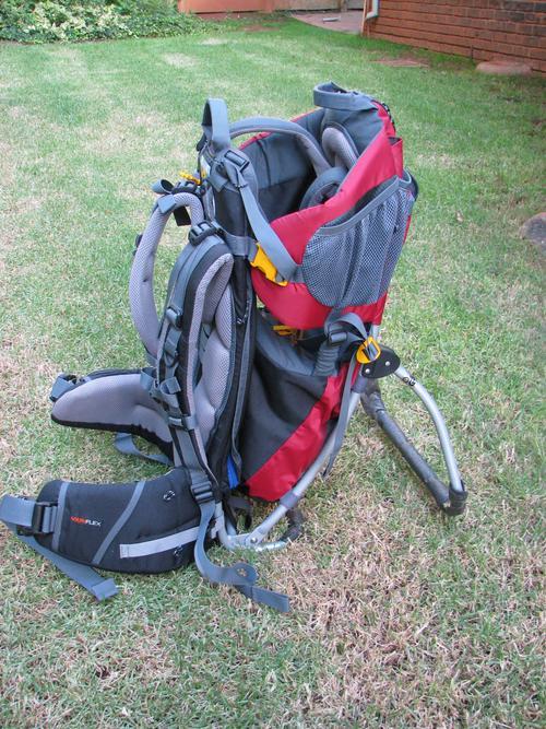 other backpacks carriers child carrier deuter kid. Black Bedroom Furniture Sets. Home Design Ideas