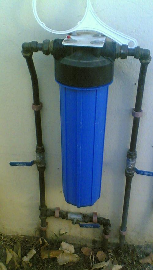The laundry wall mount reverse osmosis systems offered by PSI Water Filters are ideal for those who are looking for a wall mount reverse osmosis water filter system.