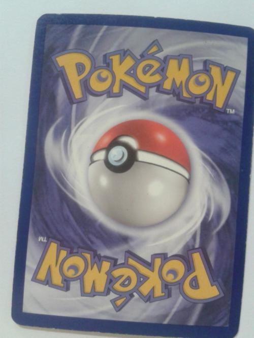 Pokemon Magnemite Images