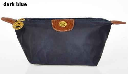 Longchamp Cosmetic Bag Sale