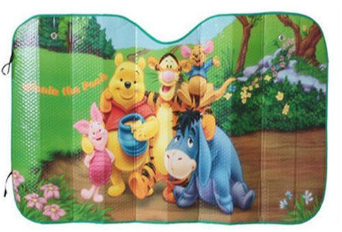 winnieh pooh