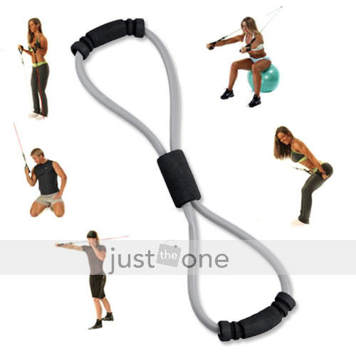 Resistance Bands Co Za: Yoga Resistance Band Was Sold For R65.00