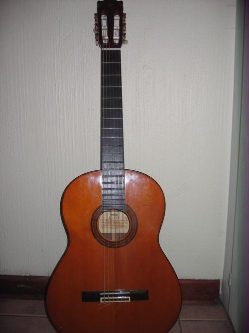 Acoustic yamaha g 235 guitar hard case was listed for Yamaha reface hard case