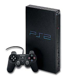 1437143_111021071708_PS2_Console.jpg