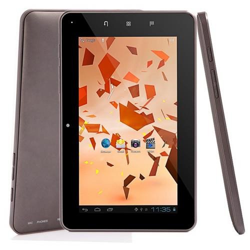Tablet PC 7 inch MID Android 4.0 RK2906