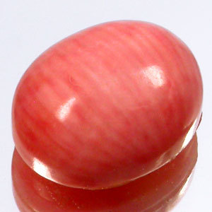 Fossils - 3.00Cts RED PRECIOUS CORAL GEMSTONE was sold for R26.00 on 5 ...