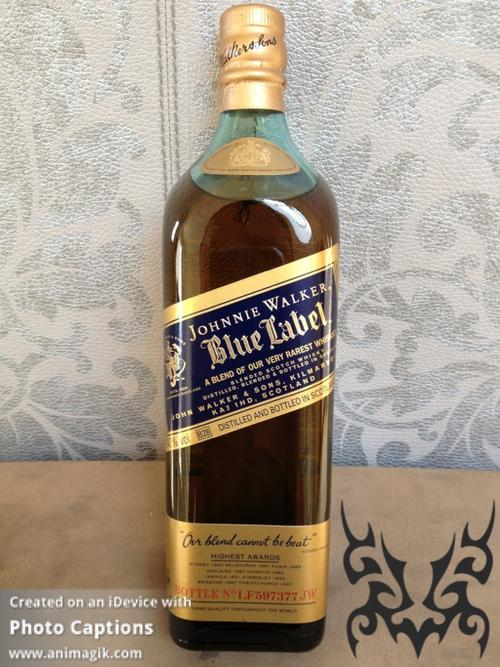 Blue label life dating reviews