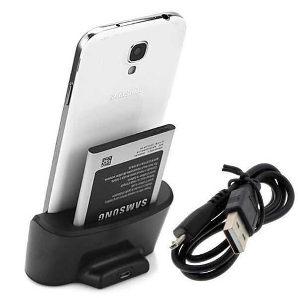chargers dual sync battery charger dock battery for samsung galaxy note 3 iii was sold for. Black Bedroom Furniture Sets. Home Design Ideas