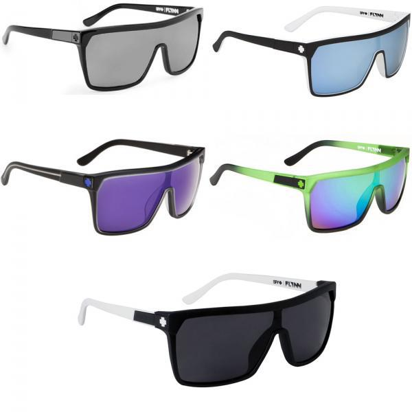 Spy Sunglasses Flynn  sunglasses spy flynn glasses was sold for r50 00 on 20 aug at 21