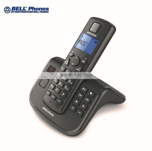 cordless telephones without answering machine