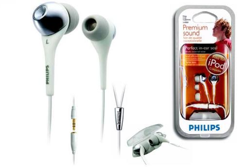 IMAGE: http://images.bidorbuy.co.za/user_images/159/400159_090604100916_PHILIPS_SHE-9501_Package.jpg