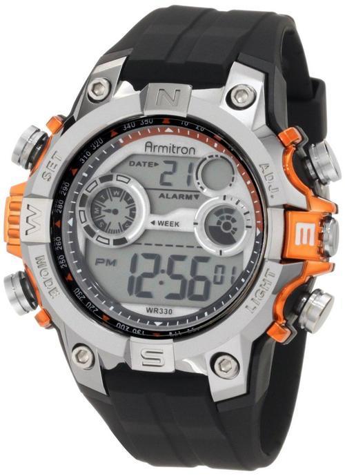 Часы Chopard Singapore 2009 GP Classic Racing Chronograph