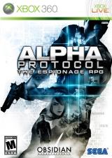 xbox game alpha protocol