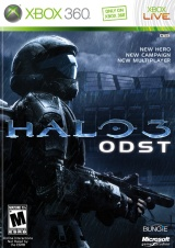 x box game halo 3