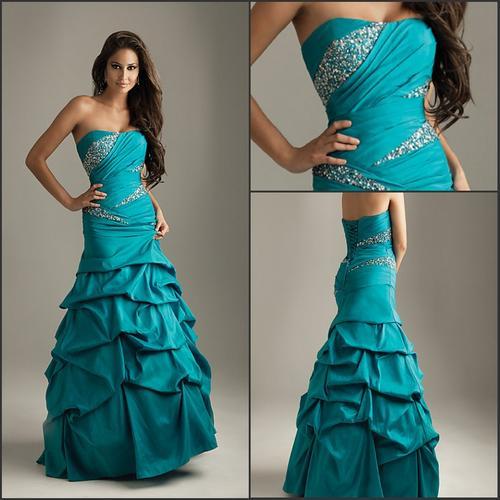Prom Dresses Durban 100