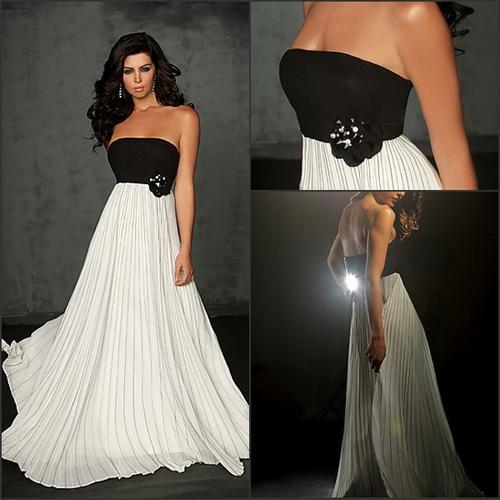 Formal Dresses - New Design Evening Dress Cocktail Dress Matric ...