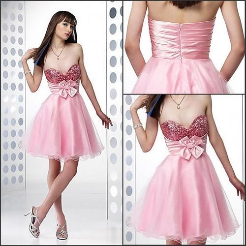Matric Prom Dresses 89