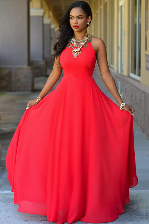 2 piece plus size membership dresses