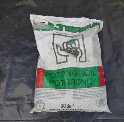 Other gardening plants price reduced culterra potting for Garden soil bags