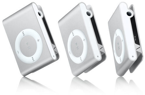 Apple iPod Drivers - Microsoft Community