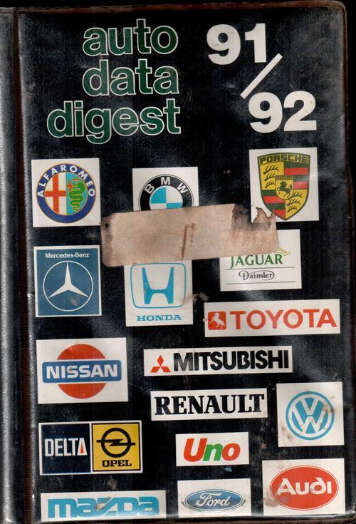 Auto Data Labels