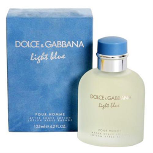 fragrances for him dolce gabbana light blue pour homme fragrance. Black Bedroom Furniture Sets. Home Design Ideas