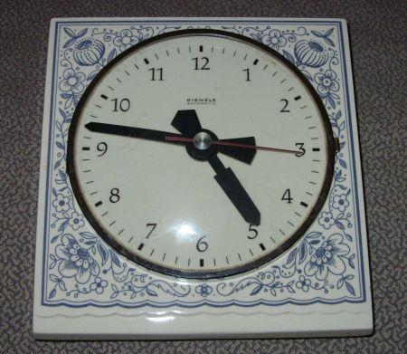 cuckoo wall clocks great ceramic wall clock kienzle